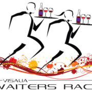 Racers-logo-1-Resized