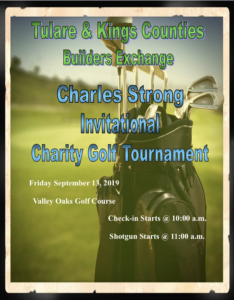 http://www.tkcbe.com/charles-strong-invitational-charity-golf-tournament/